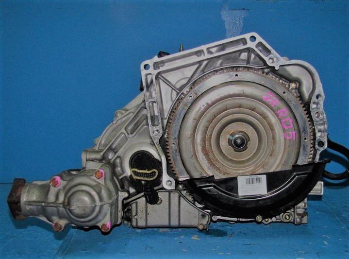 Ремонт коробки передач хонды срв спб