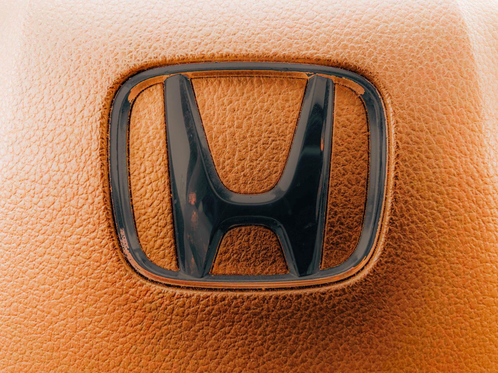 Ремонт и ТО Honda в Санкт-Петербурге honda-to.ru